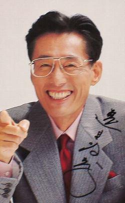 松倉悦郎の画像 p1_15